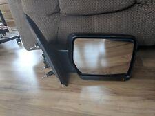 2009 2010 Ford F150 Rh Mirror Power Heated Singnal  9L34-27682-CG5YGY