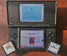 Nintendo ds usato
