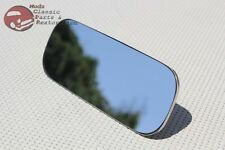 59-71 Chevy GMC Truck Pickup Inside Rear View Mirror Replacement 58-64 Impala