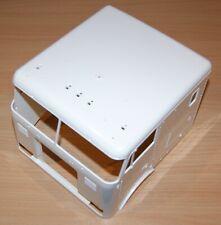 Tamiya 56304 Globe Liner, 9335165/19335165 Body Shell (Cab), NEW