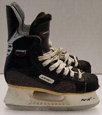 Bauer Impact 300 Hockey Skates