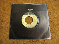 Ringo Starr/ Oo-Wee/ Apple/ 1975/ RARE Promo/ Mono-Stereo/ VG++ to NM-