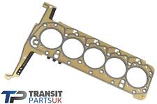 GENUINE FORD RANGER 3.2 HEAD GASKET 2011 ON 1776506
