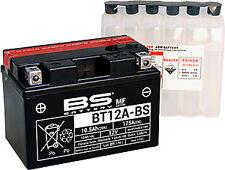 Bateria KYMCO Superdink 125