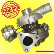 Turbo Caricabatterie SIGNUM VECTRA SAAB 93 95; 2,2 125 CV; 717628-1 717626-1 705204-1