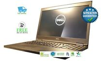 "2016' DELL LATITUDE E5550 15"" i5-5300u 2.3GHz 500HDD 8GB WINDOWS 10 PRO"
