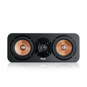 Teufel (21719) Ultima 40 C Mk3 18 Center Lautsprecher Heimkino Box Speaker