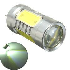 HP24W G4 DRL DAY LIGHT CANBUS ERROR FREE LED FOR CITROEN C5 PEUGEOT 3008 5008