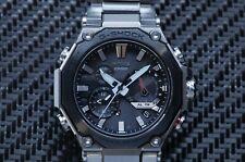 G-SHOCK MT-G MTGB2000D-1A Men's Watch