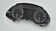 Audi Q5 8R 2.0 TFSI Hybrid Tacho Kombiinstrument 8R0920930S / 8R0 920 930 S