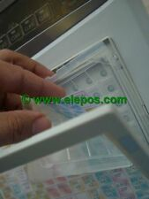 Casio TE-4000 TE-4000F Wetcover for Frame - 1 Side Only