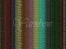 NORO ::Silk Garden #378:: silk mohair wool yarn Winter 2013-14!
