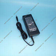 New 90W AC Adapter Battery Charger for Asus G1 G1S G1Sn G2 G2K G2P G2Pb G2Pc G2S