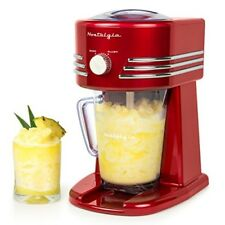 Daquiri Machine Frozen Strawberry Daiquiri Maker Margarita Blender Pina Colada