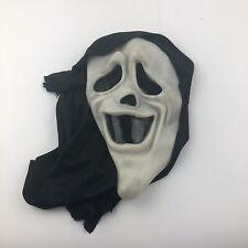 Scream Mask Ghostface Fun Rare Easter Unlimited Mask aa5f