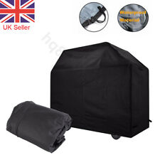 Barbecue BBQ Cover Outdoor Waterproof Covers Garden Patio Grill Protector UK