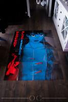 Perfect Blue 11x17 Movie Poster 1997 883311085658 Ebay