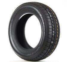 New Starfire SF340 Tire 1956015