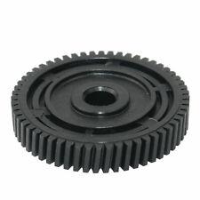 27107566296 Gear Box Transfer Case Servo Actuator Motor Gear for BMW X3 E83 X5