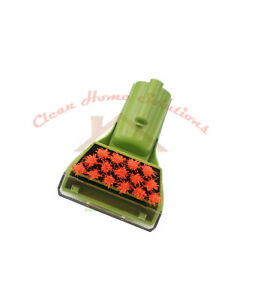 """Bissell Little Green Portable 3"""" Tough Stain Tool 203-7151, 2037151"""