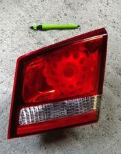 2011-2017 Dodge Journey RH Right Rear Passenger Side Inner Tail Light LED OEM