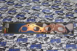 Mr Gasket Copper Exhaust Manifold Gasket Fits Nissan Silvia SR20 SR20DE SR20DET