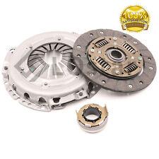 Clutch Kit Fits 11-15 Chevrolet Spark 1.2L 04-10 Pontiac 1.0L