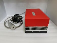 SPI Laser UK SP-20P-0202-001 / SP-20P-HS-B-A-A-B Pulsed Fiber Laser #1