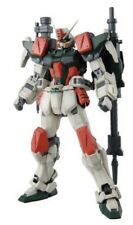 MG 1/100 GAT-X103 Buster Gundam Mobile Suit Gundam SEED f/s