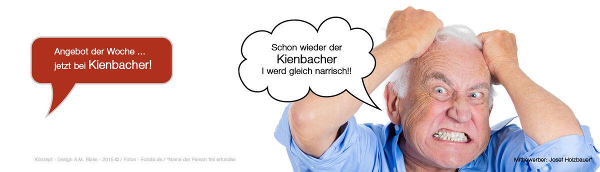 energie-kienbacher