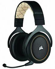 Corsair HS70 Pro Wireless PS4, PC Headset