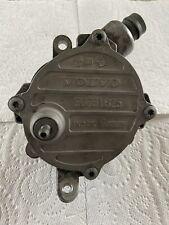 VOLVO 2.4 D5 VACUUM PUMP GASKET S40 V50 C70 S60 V70 C70 S80 XC60 XC90  DIESEL