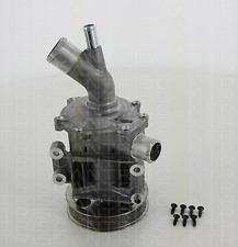 Water Pump - Triscan 8600 11966