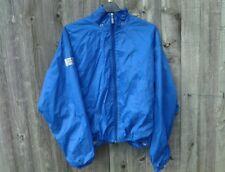 Agu sport poray 5000 cycling jacket