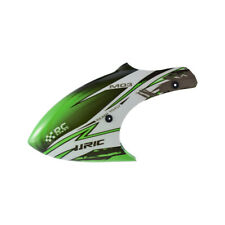 JJRC M03 Head Cover Single Blade RC Aircraft Canopy Remote Control RC Helicopter