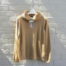 Pure New Wool  jumper Womens size M