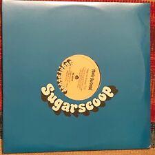 "Plastic Bertrand – Stop Ou Encore Vinile 12"" Maxi Single Disco 1982 USA MINT"