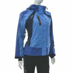 Bergans of Norway 3311 HOVDEN II Outdoor Winter Ski Layered Jacket Size 152-158