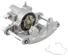 Disc Brake Caliper-Caliper with Installation Hardware Rear-Left/Right Reman