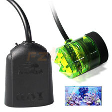 Aquarium Micro Automatic Top Off System ATO for RO And Pumping Auto Fill Tank