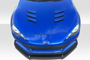 13-16 Scion FRS TS-1 Duraflex Body Kit- Hood!!! 114038