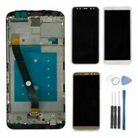 """For Huawei Mate 10 Lite 5.9"""" LCD Display Touch Screen Digitizer Frame Assembly"""