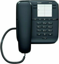 Téléphones filaires Siemens