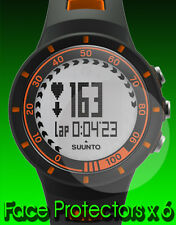 Suunto Quest watch face protector x 6 protect your watch face