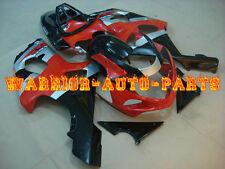 Fairing For Suzuki GSXR 1000 K1 K2 2000 2001 2002 Plastic Injection Bodywork M32
