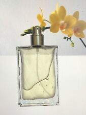 AVON Spotlight Eau de Parfum Spray EDP  47 ml left  Very Rare Avon Fragrance