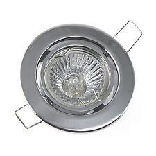 Markenlose moderne Deckenlampen & Kronleuchter aus Chrom