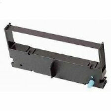 12 Pack TEC MA 1450/1650 Purple