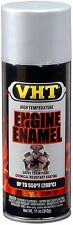 VHT Engine Enamel Paint Aluminium Heat Proof Chemical Resistant sp995