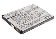 3.7V battery for HTC C525C, PM60120, One ST, T528t Li-ion NEW